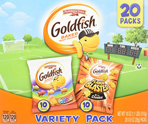pepperidge-farm-goldfish-multipack-savory-18-ounce