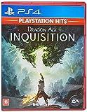 Explore um mundo vasto à beira da catástrofe em Dragon Age: Inquisition, um RPG de ação de última geração no qual suas escolhas moldam a experiência. Q.
