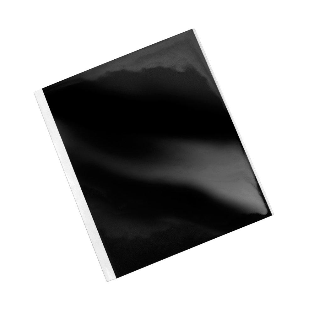 0.875 in Width x 36 yd Length 3M VHB Tape 4949 1 Roll