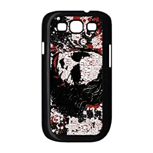 The Joker Samsung Galaxy S3 9300 Cell Phone Case Black DIY Gift xxy002_0356771