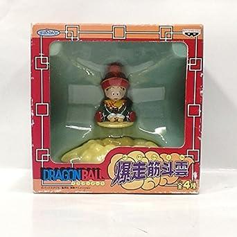 Amazon.co.jp | ドラゴンボール ...