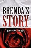 Brenda's Story, Brenda Joyce, 1456070959