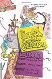 The Saga of Captain Cheeseball: Volume I, Thomas Richner, 1475155034