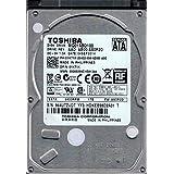 Toshiba MQ01ABD100 1TB AAD AB00/AX0P2D