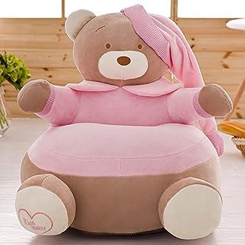 vercart plush teddy bear sofa chair floor cushion seat toy for boys rh amazon co uk teddy bear soap moulds uk teddy bear soaked in tea help