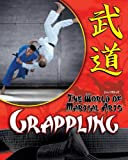 Grappling, Jim Ollhoff, 1599289768