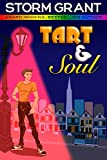 Tart & Soul: a contemporary gay romance
