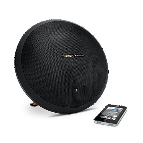 Harman Kardon Onyx Studio 2 Wireless Speaker System with Rechargeable...
