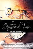 Bargain eBook - Shattered Time anthology