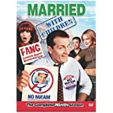 Married... with Children: Season 9