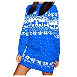 COOLGIRLS ~Clothing Women Christmas Pri...