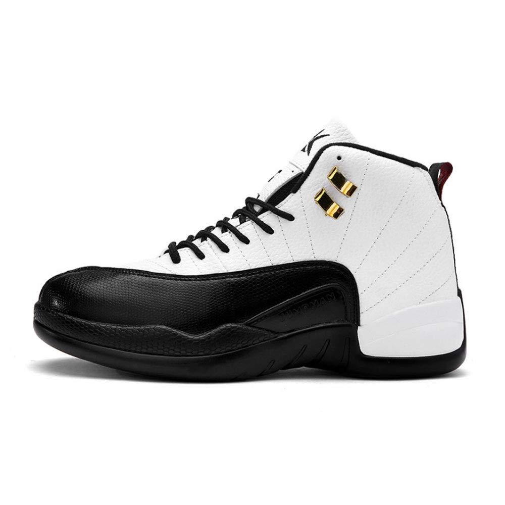 48cce90a687e1 YSZDM Chaussures de Basket-Ball, Basket-Ball, Basket-Ball, Baskets ...