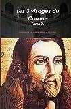 les trois visages du coran tome 2 french edition