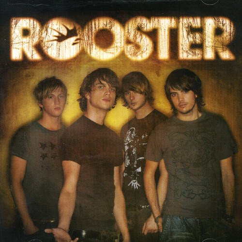Rooster ()
