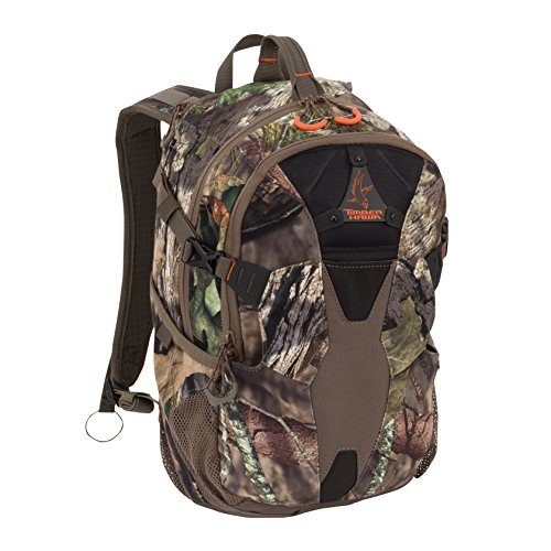 timber-hawk-buck-scrape-backpack-mbuc