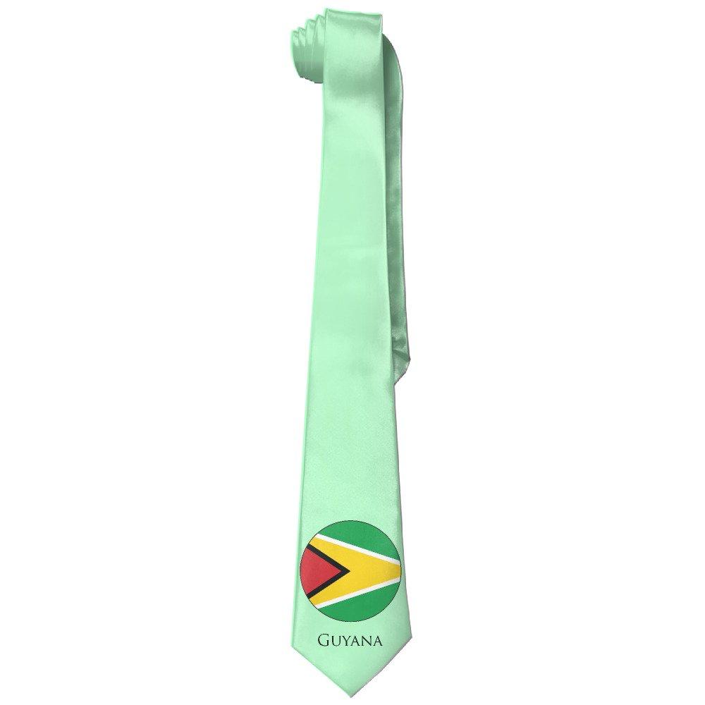 Zolkin - Corbata de Seda para Hombre, diseño de Guyana: Amazon.es ...