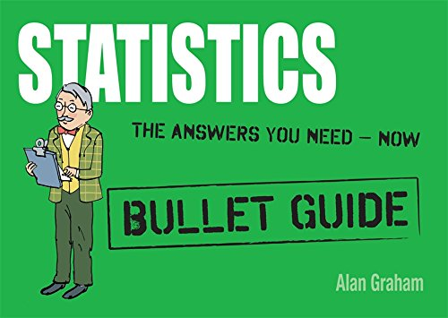 The Cartoon Guide To Statistics Pdf