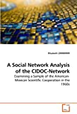 A Social Network Analysis of the Cidoc-Network, Elisabeth Lemmerer, 3639265904