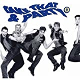 Take That and Party [Expanded Version]