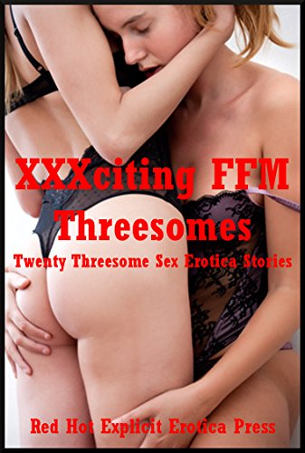Think, what story threesome want wife