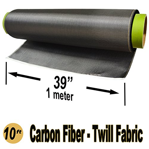 carbon fabric - 3