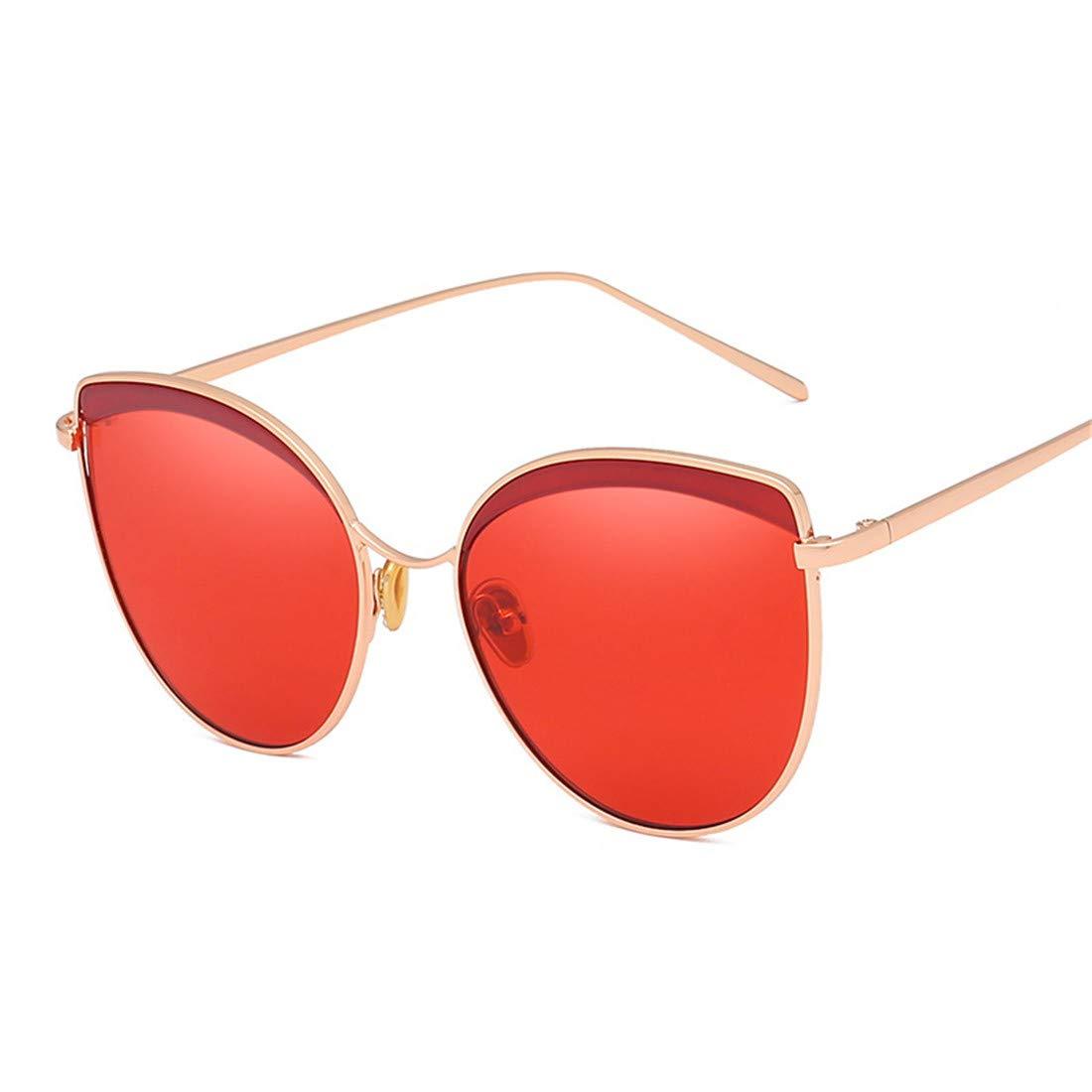 FIND LI Gafas de sol: Amazon.es: Ropa y accesorios