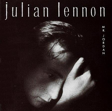 Julian Lennon - ~Mr.Jordan - Zortam Music