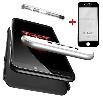 Losvick Custodia iPhone 6Custodia iPhone 6s [2 Pack Pellicola