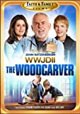Buy WWJD II: The Woodcarver