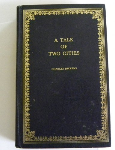 a look at the use of foreshadowing in tale of two cities by charles dickens Essays, term papers, book reports, research papers on literature: charles dickens  charles dickens, use the professional  though revolting to look.