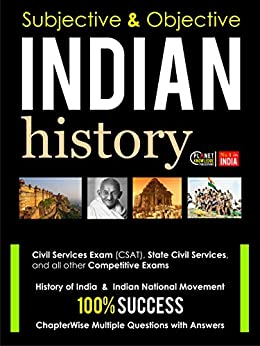 history subjective History as it is studied today begins with the earliest civilizations which left visual and literary evidence which historians can collect, analyse and interpret by and.
