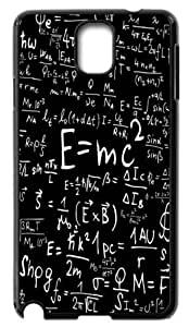 Back Case-Cool periodic table Apple Samsung Galaxy Note3 N9000 Cases