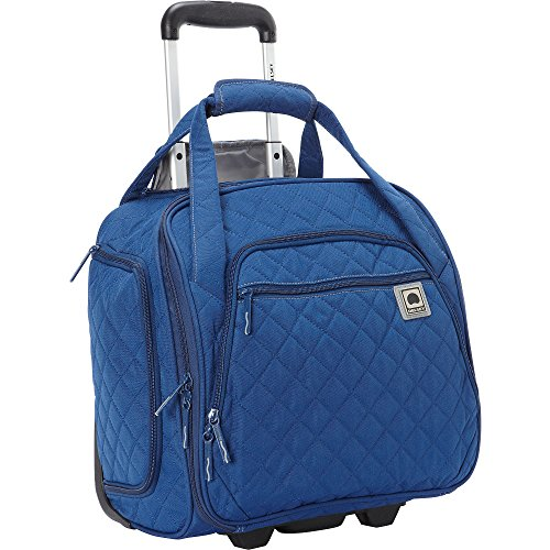 delsey-quilted-rolling-underseat-tote-exclusive-blue
