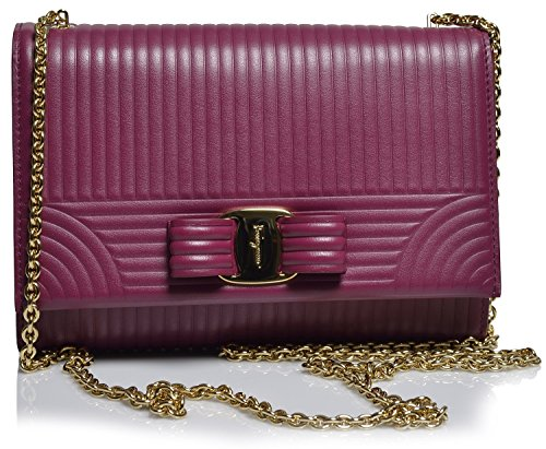 salvatore-ferragamo-womens-quilted-calfskin-leather-vara-flap-bag-one-size-vin