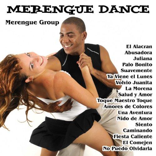 Amazon.com: Te Compro Tu Novia: Merengue Group: MP3 Downloads