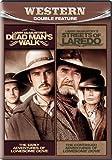 Dead Man's Walk / Streets of Laredo (Double Feature)