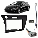 Compatible with Honda CRZ 2011 2012 2013 2014