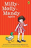 Milly-Molly-Mandy Again by Joyce Lankester Brisley (28-Mar-1974) Paperback