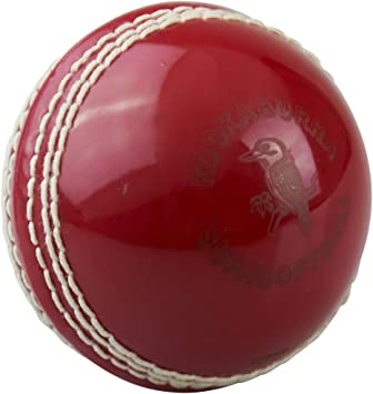 Kookaburra Supercoach - Pelota de Cricket: Amazon.es: Deportes y ...