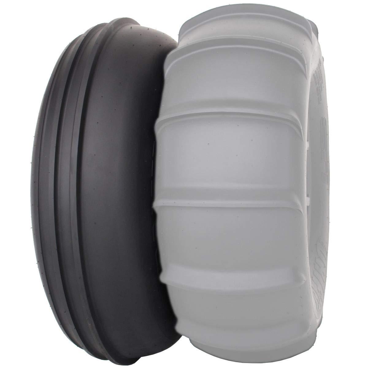 STI Sand Drifter Front Tire (28x10-14)