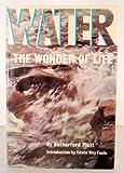 Water, Rutherford Platt, 0139458085