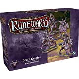 Runewars: Death Knights Expansion Pack