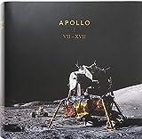 Apollo: VII – XVII