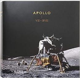 Apolo Vii - Xvii por Varios