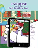 Janoose And The Fall Feather Fair