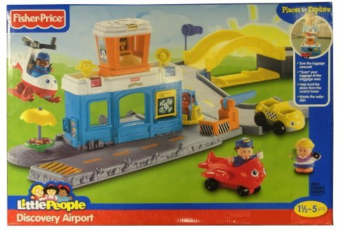 little-people-discovery-airport-blue-by-fisher-price