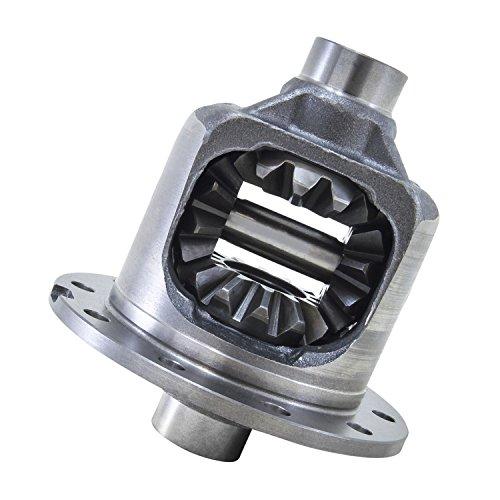 Yukon Gear & Axle (YC F3180-S) Standard Open Carrier Case & Spider Gear for Ford 31-Spline 8.8 Differential