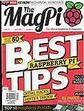 The MagPi Magazine April 2019
