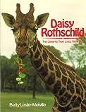 Daisy Rothschild, Betty Leslie-Melville, 0385238959