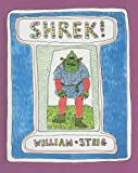 Shrek!, William Steig, 1606862073